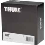 THULE - KIT 3032 (Mercedes Benz Sprinter 4 drzwiowy Van 2006->, Volkswagen Crafter 4 drzwiowy Van 2006->, Ford Transit Connect/Tourneo 2014->., Kit do stopy 751, 753 oraz do wingbar Edge 959x)