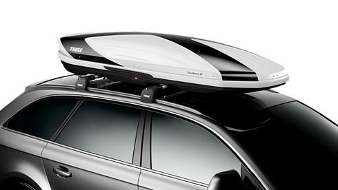 auto box thule excellence xt bia y autobox online. Black Bedroom Furniture Sets. Home Design Ideas